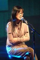 【2003.12.12】Sound Film Some Signs-雷光夏演唱會Show Case