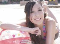 【香港】去海邊也能玩玩拍拍!防水數位相機拍攝小撇步 附影片教學