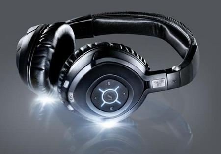 無線耳機聽音樂,為的是哪樁?(反正絕對不是為了潮...)