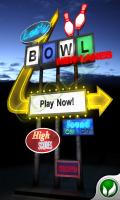 Let's Bowl - 一起來打保齡球