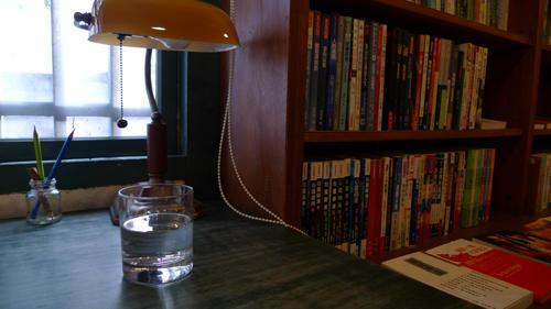 【Atticus專欄】你一定要相信網路工具之花蓮旅行