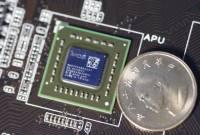 AMD 三核APU A6-3500台灣建議售價公佈