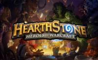 """[新App推介]Warcraft終於登陸 iOS: 超熱""""Hearthstone""""外傳卡牌對戰遊戲免費任玩 [影片]"""