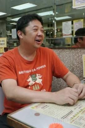 【香港】茶餐廳妙招!善用科技來吸引顧客