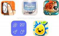 [3 4] iPhone iPad 限時免費及減價 Apps 精選推介