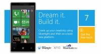 跳Tango的Windows Phone是為了便宜的Nokia便宜手機鋪路嗎?