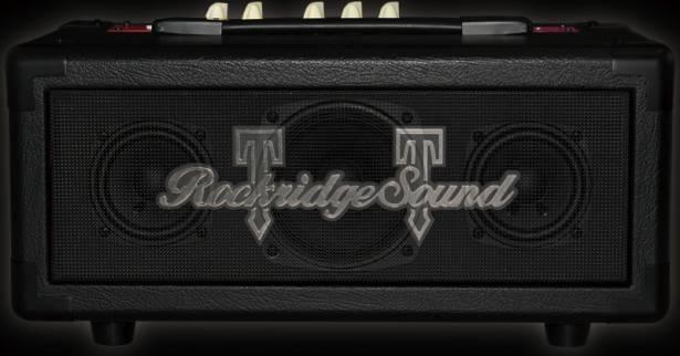 「THE ALFEE」高見澤俊彥加持過的 iDevice dock 音響 / 吉他擴大器
