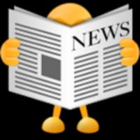 [Android] [新品] 國人自製新聞閱讀軟體 - iNews