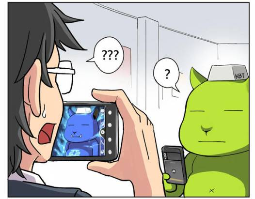 【Monday Talk】癮科技編輯部手機 app 大公開!(奕之華 vs 學長)