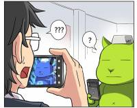 【Monday Talk】癮科技編輯部手機 app 大公開! 奕之華 vs 學長