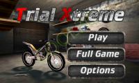 Trial Xtreme - 做個越野大跳躍吧
