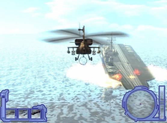 【我愛三滴專欄】囧遊戲:2007至今玩過最囧的PC Game遊戲前三名