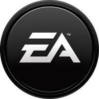 不意外:EA表示3D遊戲利潤低,故將不積極開發3D遊戲