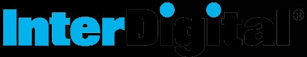 傳三星有意投入 InterDigital 的專利庫競標