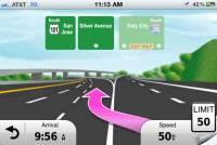 Garmin 導航 App 現身於 App Store,請準備 40 元美金找1分