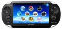 PSVITA的核心將由三星代工?
