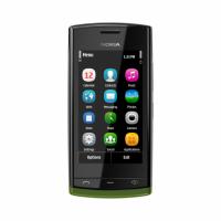 就算沒人想關注 很快淪為0元手機 使用快掰的 Symbian Anna 卻還是要寫的 Nokia 500