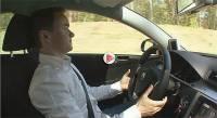 常用 VW TAP半自動駕駛系統 老哥或許能省下不少罰單錢