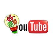 【好撇步】動手玩手機版 Google+小撇步!