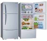 Panasonic把前三洋旗下冰箱與洗衣機部門賣給海爾集團