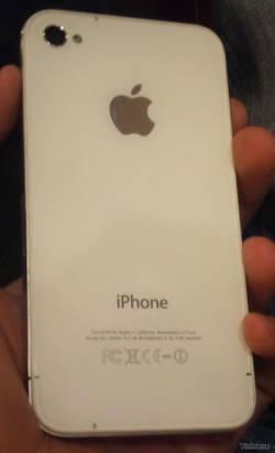 蘋果將隨 iPhone 5(4S?)推出便(摳)宜(斯)一(特)點(當)的 iPhone?
