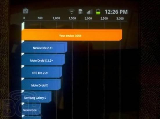【香港】機皇增值! Samsung Galaxy SII QWERTY 鍵盤版即將登場