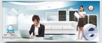 2011電信創新應用大賽二部曲:讓 hicloud 成為雲端應用服務最強力的基石 本文由中華電信提供