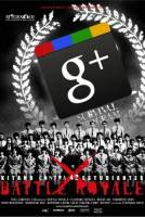【香港】注意!Google+ 大清查中,請盡快改名!