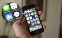 Apple 收購大計: iPhone 螢幕 電池再爭第一位