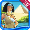 Time Builders:Pyramid Rising HD - 誰說只有外星人才可以蓋金字塔!