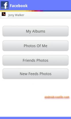 PicsIn - 百變你的照片