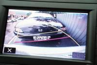倒車過程危機四伏 - 影像式倒車障礙物偵測系統有望列為標配?