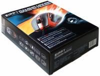 ▲▲Zippy-ZMS3550雷射電競滑鼠-開盒不開箱▲▲