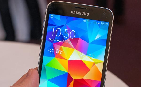 哪部電話的螢幕最好? 最強電話螢幕在Samsung這部