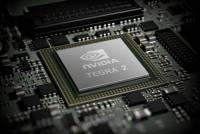NVIDIA丹佛計畫真面目:8 ARM核+256 CUDA處理器?