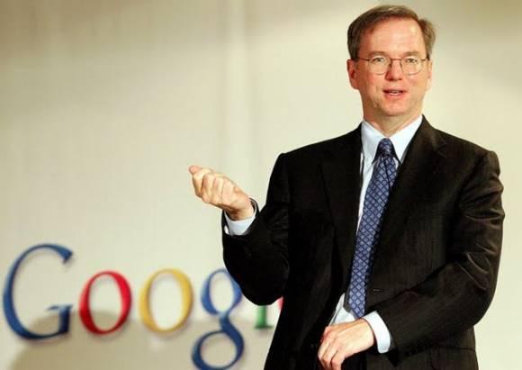 關於Android硬體廠商被告,Google大老表示:沒有壓力