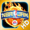 NBA JAM by EA SPORTS for iPad - 想當古椎版的灌籃高手嗎?