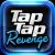 Tap Tap Revenge 4 - 跳舞機也可以用手跳!