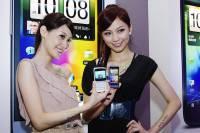 臉書機 HTC ChaCha 月底在台上市,加送一堆活動贈品