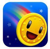 拯救公主永不嫌膩!Coin Drop 可愛遊戲app