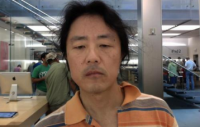 [香港]Apple Store 安裝秘密攝影程式 –> 犯下電腦詐騙?