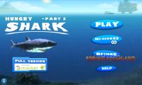 Hungry Shark 3 - 飢餓的鯊魚又來了