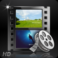 9s-Video HD:Entertain Your Life Anywhere Any Time