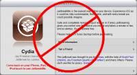 iOS 4.3.4 更新推出,主在修正 PDF 檔漏洞(已JB者勿更新)