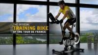 即便是練習也要你身歷其境的Powered by Google Map自行車模擬器XD