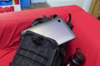 【平板】癮科技旅遊 3C 小撇步---輕巧好攜帶