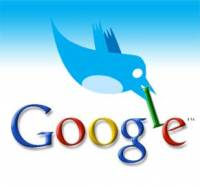 Twitter:Google may not pass~!(Google:Who cares )
