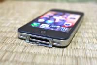 來自日本 Poddities:讓 iPhone 也可以裝手機吊飾