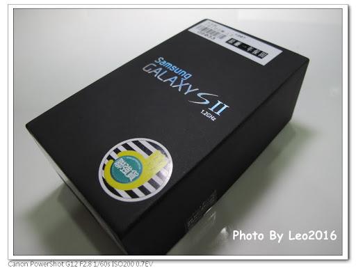 教您如何解決 Samsung Galaxy S2 3G 無法上網的問題