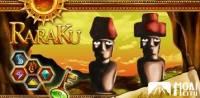 【分享】寶石方塊遊戲 - 拉拉庫 Raraku